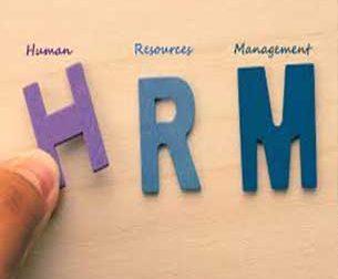 Human Resource Management services